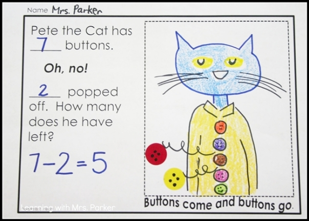 pete-the-cat-freebie-subtraction-story.jpeg